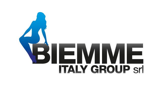 Biemme srl - Produzione e commercializzazione apparecchiature per la depilazione. Repubblica di San Marino.